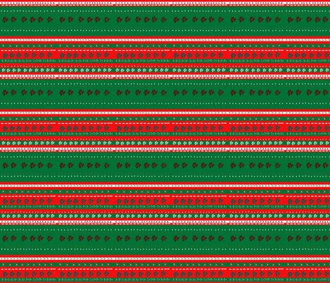 Rchristmasstripe_copy_shop_preview