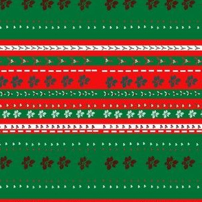 Christmas_Stripe