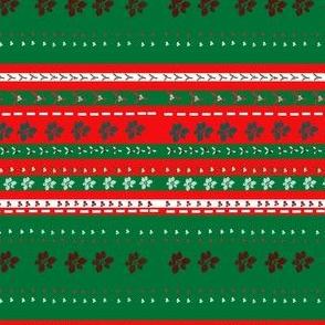 Christmas_Stripe