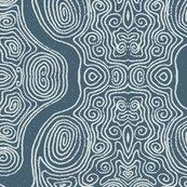 Rrswirls_-_blue_dark_shop_thumb