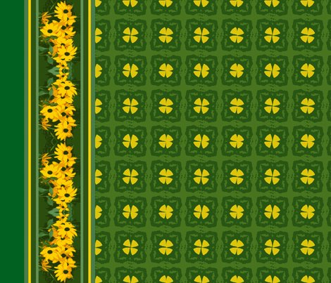 Rblack_eyed_susan_border_6300x1350_picnik_collage_shop_preview