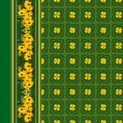Rblack_eyed_susan_border_6300x1350_picnik_collage_shop_thumb