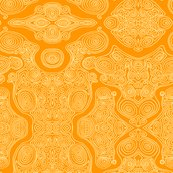 Rswirls_-_yellow_dark_shop_thumb