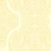 Rswirls-_yellow_shop_thumb