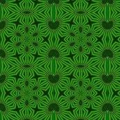Rspiderplant_shop_thumb