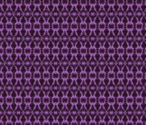 Rdamask-in-purple-design-31000_shop_preview