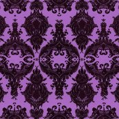 Rdamask-in-purple-design-31000_shop_thumb