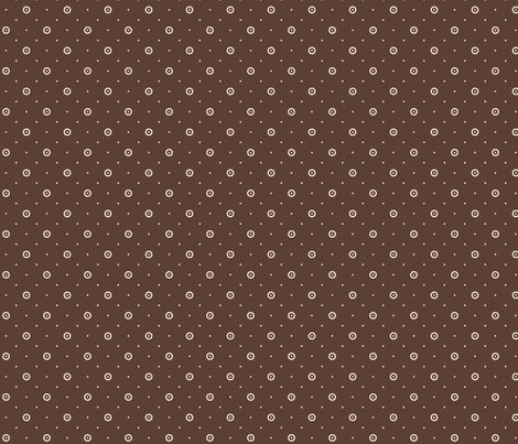 Rrdress_fabric_ed_shop_preview