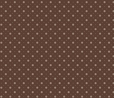 American Gothic Apron-ed-ed fabric by jehfly on Spoonflower - custom fabric