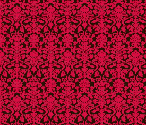 Rdamask_ed_shop_preview