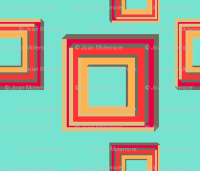 Geometric sample2