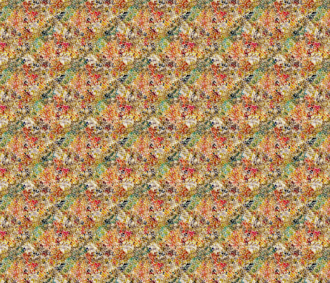 Geometric sample2 fabric by joanmclemore on Spoonflower - custom fabric