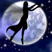 Rrmoonlight_fairy_in_the_stars_20x20_200px_shop_thumb