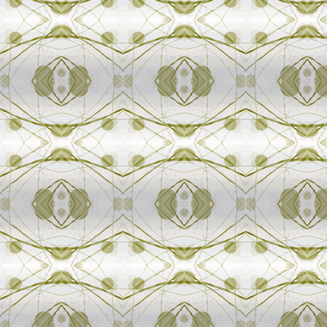 Longitude and Atitude fabric by donna_kallner on Spoonflower - custom fabric