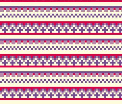Rnorwegian_pixel_shop_preview