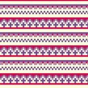 Rnorwegian_pixel_shop_thumb