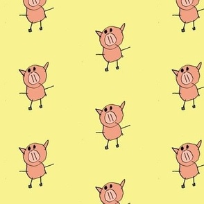 scpig-ch