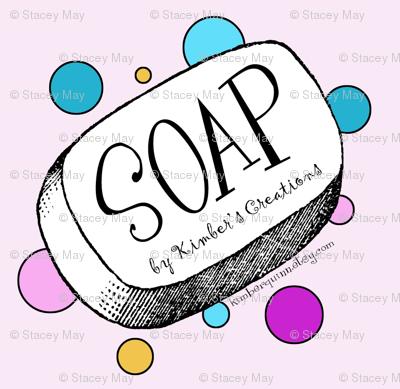 soapKimberCreations