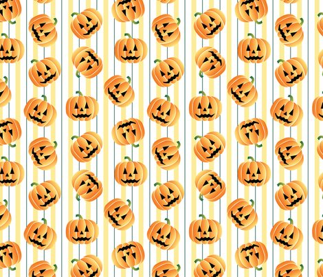 Rrrpumpkinwithstripes_shop_preview