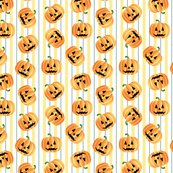 Rrrpumpkinwithstripes_shop_thumb
