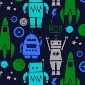 Rrrobots2_shop_thumb