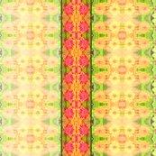 Rrrrrrre_zinnia_border_6300x300_picnik_collage_shop_thumb