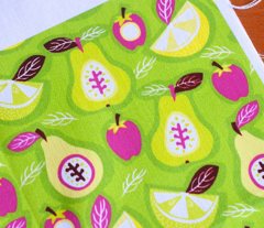 Rrpears_tester_spoonflower_2_comment_24505_preview