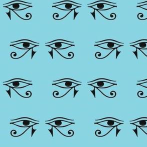 Egyptian sight