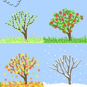 Rr4_seasons_shop_thumb