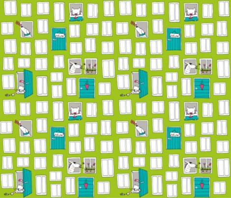 Rspoonflowerwindowsanddoorsgreen02_shop_preview