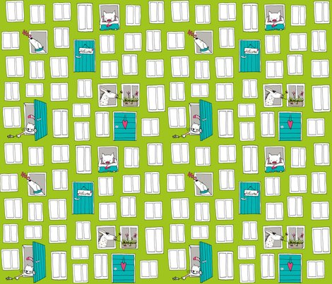 Rrrrspoonflowerwindowsanddoorsgreenfinal_shop_preview