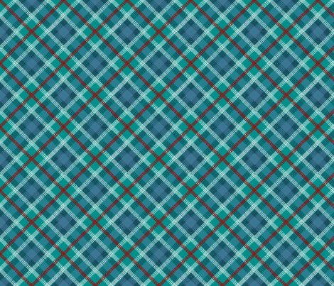 Rwhimsicle_fuckery_tartan_revised_sr_layers_shop_preview