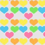 Rhearts_shop_thumb