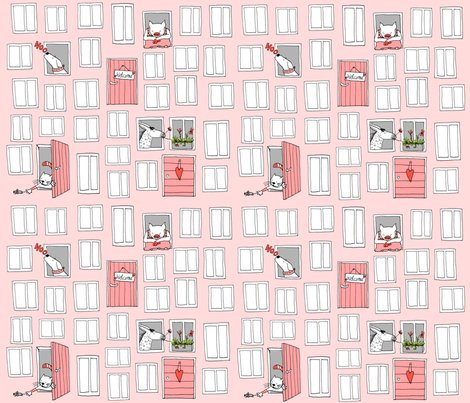 Rspoonflowerwindowsanddoorspink01_shop_preview