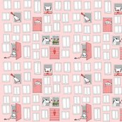 Rspoonflowerwindowsanddoorspink01_shop_thumb