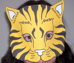 Rrr4_animal_masks_j_comment_24125_preview