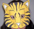 Rrr4_animal_masks_j_comment_24125_thumb