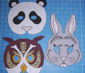 Rrr4_animal_masks_j_comment_24126_thumb