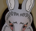 Rrr4_animal_masks_j_comment_24546_thumb