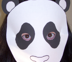 Rrr4_animal_masks_j_comment_24550_preview