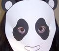 Rrr4_animal_masks_j_comment_24550_thumb