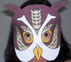 Rrr4_animal_masks_j_comment_24561_preview