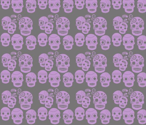 Rrrpurplesugarskulls_shop_preview