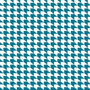 houndstooth_lblue