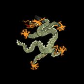 dragon922spoon