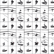 shoefiti9squares1200spoon