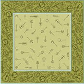 Rbluegrass_bandana_and_headband_olive_green_shop_thumb