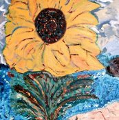 Rrsunflower_by_the_sea_by_sherry_mccoy_at_samccaughy_gmail.com_shop_thumb