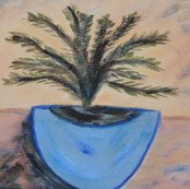 Rrrblue_sea_tree_by_sherry_mccoy_at_samccaughy_gmail