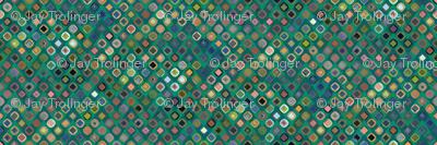 Samba Dots